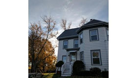 111 Highland Street #2a, Amesbury, MA 01913