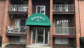 621 Watertown St. #25, Newton, MA 02460
