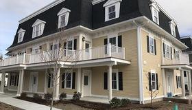 2 Mayflower Ave. #a 201, Middleboro, MA 02346