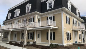 84 South Main Street #201, Middleboro, MA 02346