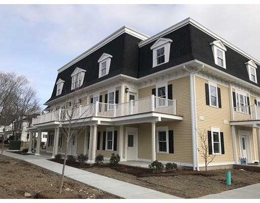 Another Property Rented - 2 Mayflower Ave. #a 204, Middleboro, MA 02346