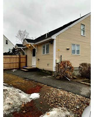 Another Property Rented - 19 Redspring Rd #19, Andover, MA 01810
