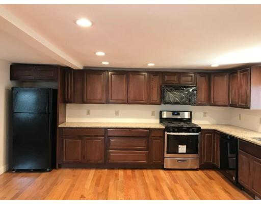 Another Property Rented - 41 Liberty St #house, Taunton, MA 02718