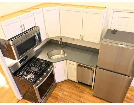 Another Property Rented - 775 Tremont St #1F, Boston, MA 02118