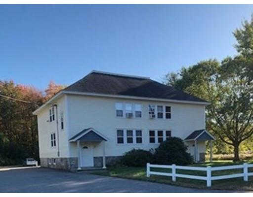 107 Hampshire Rd #2, Methuen, MA 01841 is now new to the market!