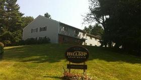 89 Plympton St #1, Middleboro, MA 02346