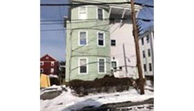 15 Greendale Ave #3, Worcester, MA 01501