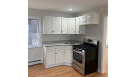 41 Summer  St #1, Boston, MA 02136
