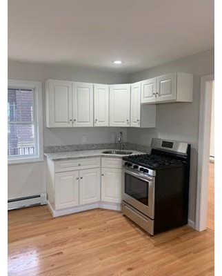 41 Summer  St #1, Boston, MA 02136 now has a new price of $2,200!