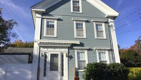 110 Purchase, Milford, MA 01757