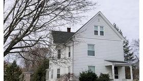 62 Cottage Street #2, Hudson, MA 01749