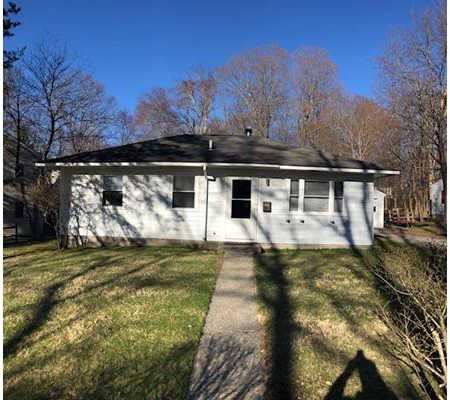 Another Property Rented - 52 Westbrook Rd #0, Northborough, MA 01532