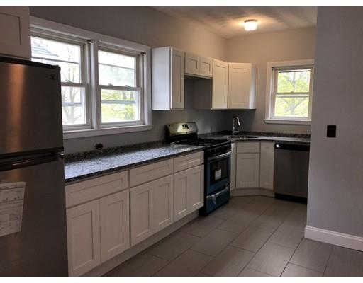 Another Property Rented - 67 Cleverly Ct #2, Quincy, MA 02169