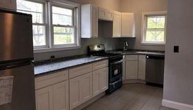 67 Cleverly CT #2, Quincy, MA 02169