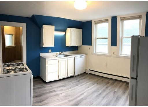 Another Property Rented - 67 Cleverly Ct #3, Quincy, MA 02169
