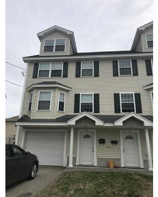 9 Sherman #0, Lawrence, MA 01841 is now new to the market!