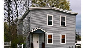 127 Howard Street #1, Lawrence, MA 01841