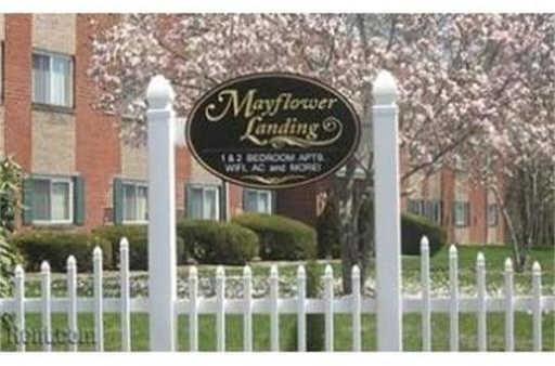 Video Tour  - 66 Mayflower Ave #8, Middleboro, MA 02346