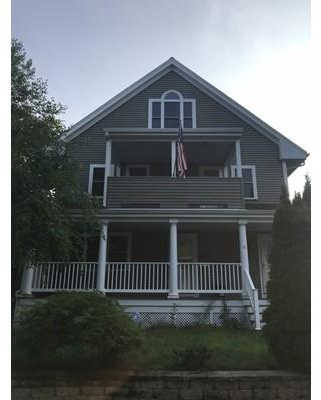 Another Property Rented - 8 Concord Terrace #8, Framingham, MA 01702