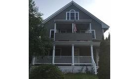 8 Concord Terrace #8, Framingham, MA 01702
