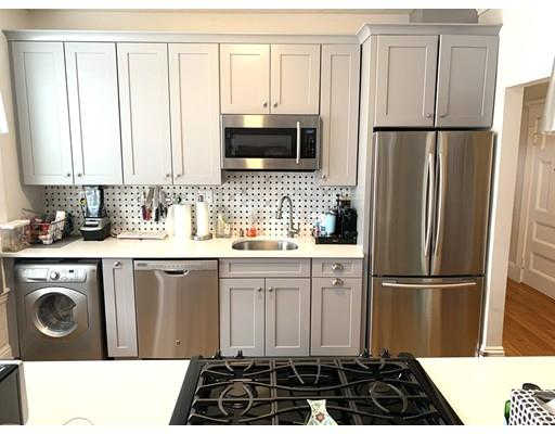 Another Property Rented - 8 Garrison Street #507, Boston, MA 02116