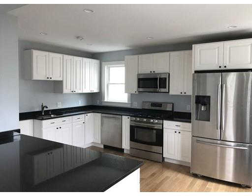 51 Summer St #a, Natick, MA 01760 now has a new price of $2,650!