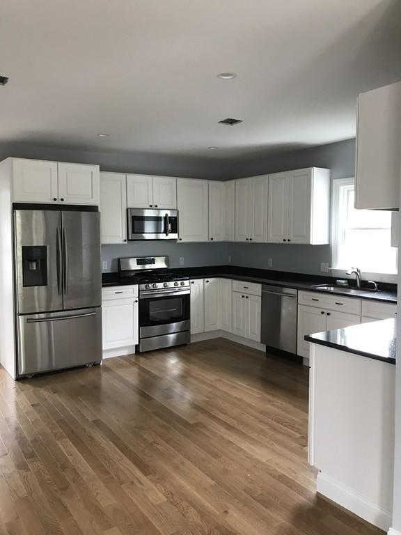 51 Summer St #B, Natick, MA 01760 is now new to the market!