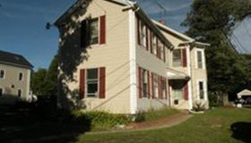 59 Winthrop St #1, Holliston, MA 01746