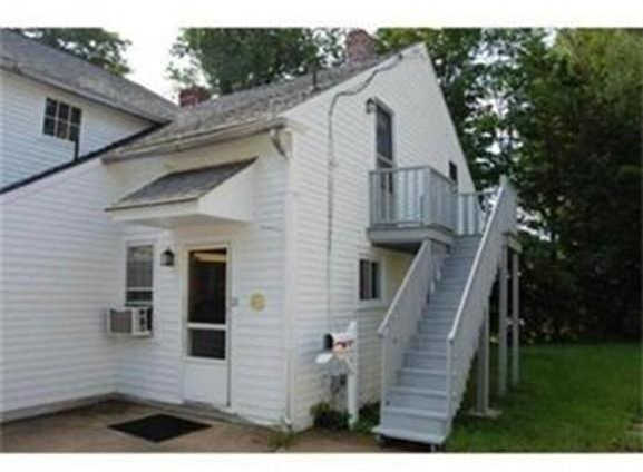Another Property Rented - 13 Maple #2, North Brookfield, MA 01535