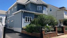 14 Myrtle Street #1, Malden, MA 02148