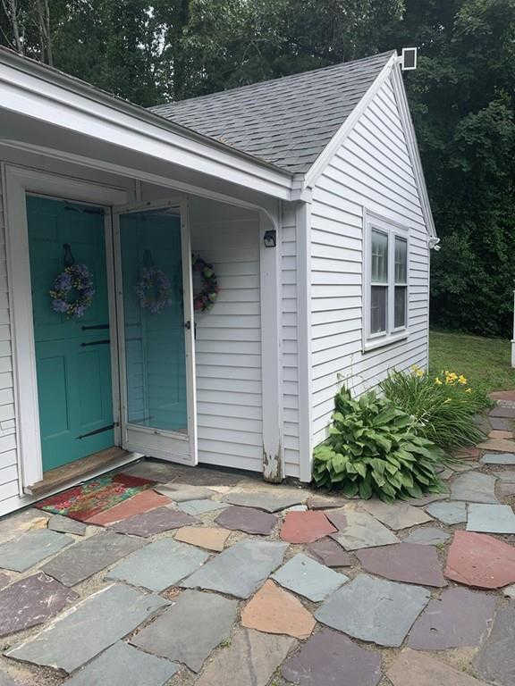 533 Concord Road, Sudbury, MA 01776 now has a new price of $2,400!