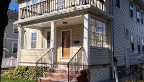 32 Rawson Rd #32, Arlington, MA 02474