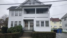 47 Chestnut St. #1, Belmont, MA 02478