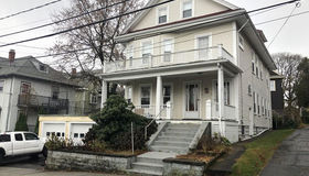 15 Rangeley Rd. #15, Watertown, MA 02472