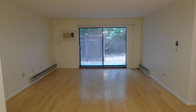 100 Lexington #a6, Belmont, MA 02478