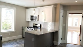 51 Fairfax Rd #1, Worcester, MA 01610