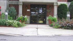 200 Ledgewood Drive #306, Stoneham, MA 02180