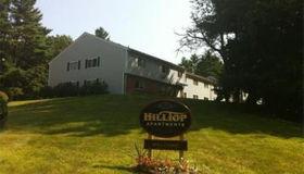 89 Plympton St #6, Middleboro, MA 02346