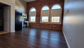 1 Main St #303, Peabody, MA 01960
