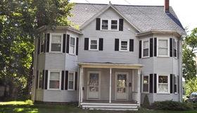 351 Commonwealth Ave #351, Concord, MA 01742