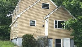 36 Meshaka St., Boston, MA 02132