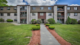 2 Greenbriar Drive #206, North Reading, MA 01864