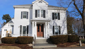 219 Pond St #2, Natick, MA 01760
