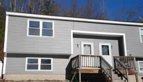 118 Walnut Hill #b, Derry, NH 03038