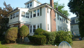 36 Fairview Ave #1, Belmont, MA 02478