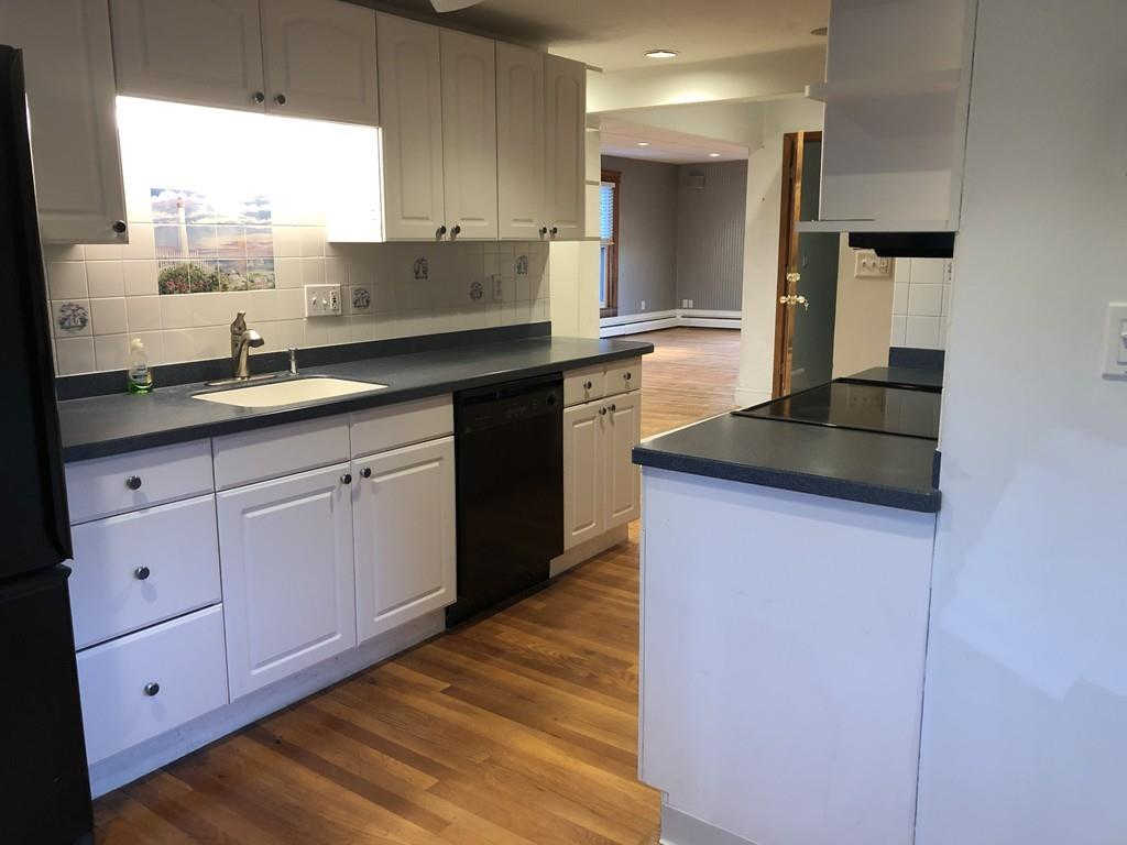 Another Property Rented - 184 Middle Street #2, Braintree, MA 02184