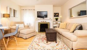 14 Chiswick Rd #4, Boston, MA 02135