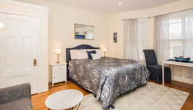 14 Chiswick Rd #1, Boston, MA 02135