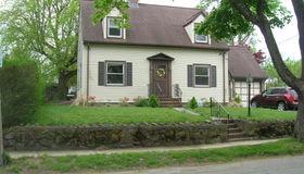 81 Farnham Street, Belmont, MA 02478