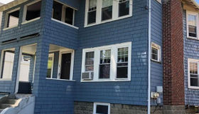 103 Lake St #103, Arlington, MA 02474